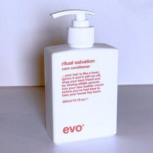 Evo Ritual Salvation Care Conditioner NEW 300ml